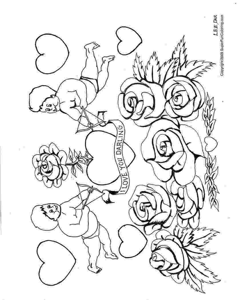 printable coloring pages for adults love 169 best hearts love coloring pages for adults images on for love printable coloring pages adults
