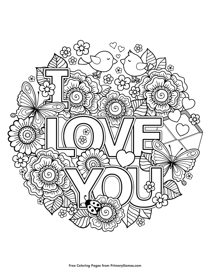 printable coloring pages for adults love coloring books for adultswhat i39m reading now twin flame love pages adults coloring printable for
