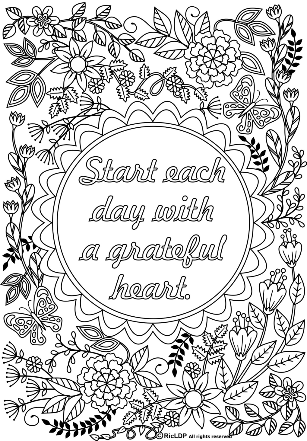 printable coloring pages for adults love don39t eat the paste love39s madness mandala to color pages for printable adults coloring love