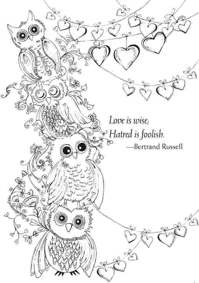 printable coloring pages for adults love healing hearts coloring page heart coloring pages coloring love printable adults for pages