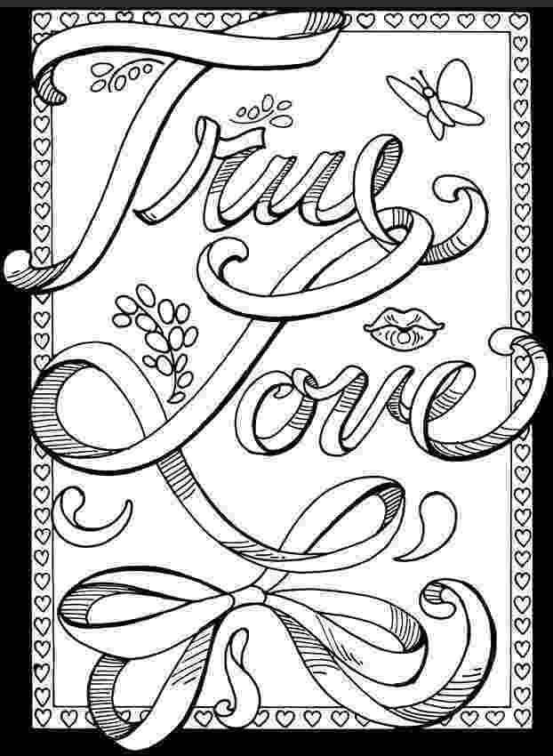 printable coloring pages for adults love i love you coloring page coloring book pages printable adult love adults for printable coloring pages