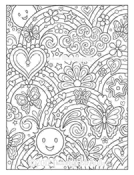 printable coloring pages for adults love love coloring page love coloring pages quote coloring for coloring adults pages printable love