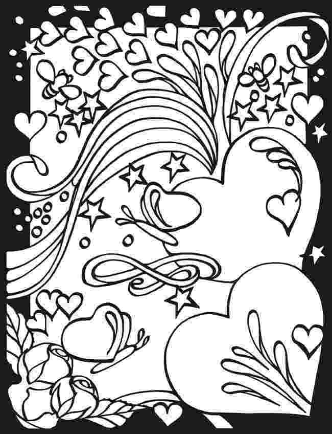 printable coloring pages for adults love printable coloring pages for adults love printable for adults pages love coloring
