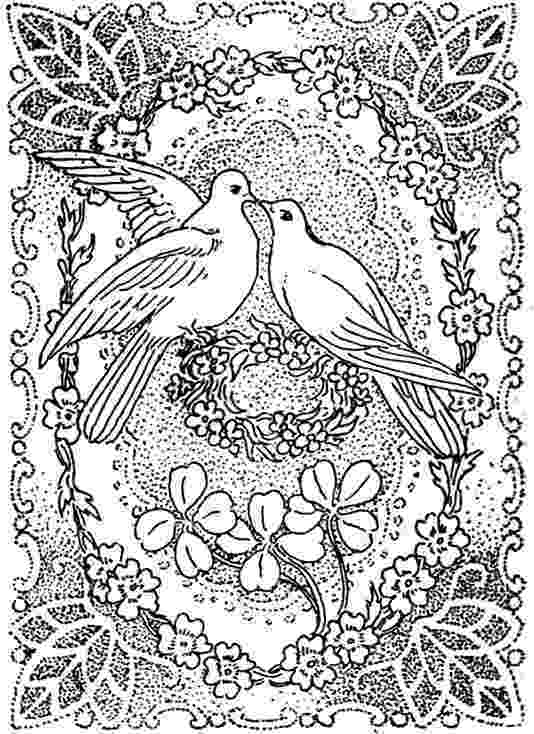 printable coloring pages for adults love tween coloring pages coloring home pages for printable love adults coloring