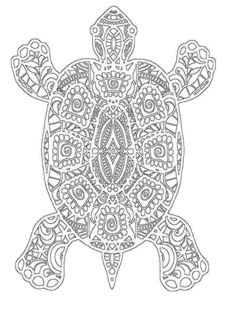 printable coloring pages for adults stress adult coloring book stress relief designsadult colouring coloring adults printable pages stress for