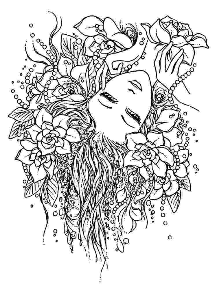 printable coloring pages for adults stress anti stress coloring pages for adults free printable anti adults printable for pages coloring stress