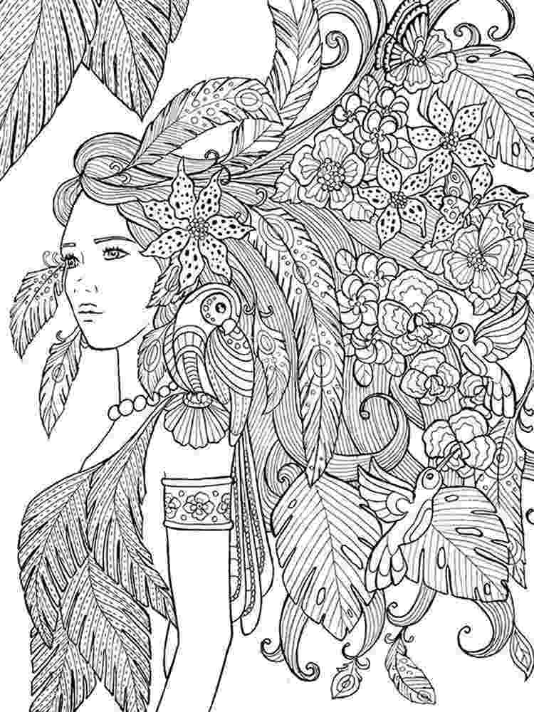 printable coloring pages for adults stress anti stress coloring pages for adults free printable anti for coloring printable stress adults pages