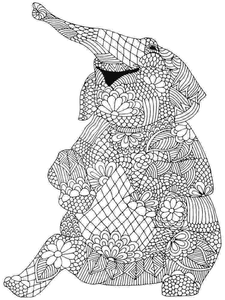 printable coloring pages for adults stress anti stress coloring pages for adults free printable anti pages stress adults printable for coloring