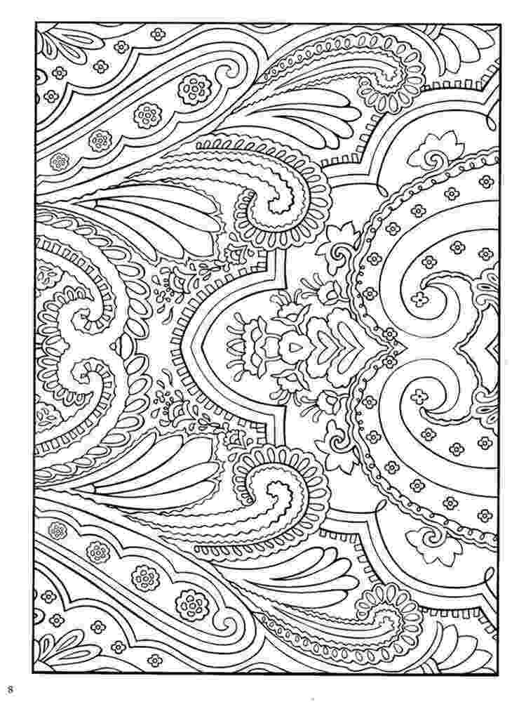 printable coloring pages for adults stress anti stress coloring pages for adults free printable anti printable pages coloring stress adults for