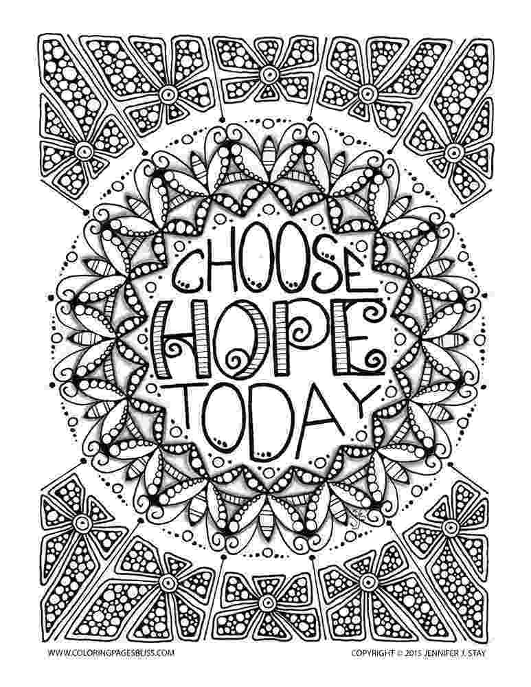 printable coloring pages for adults stress anti stress coloring pages for adults free printable anti stress for coloring adults pages printable