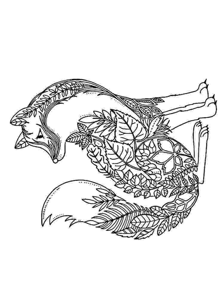 printable coloring pages for adults stress feathers and dreams anti stress adult coloring pages pages stress printable coloring for adults