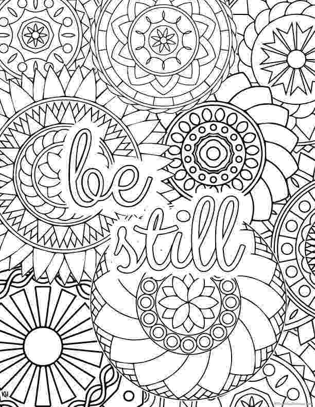printable coloring pages for adults stress free adult coloring pages 35 gorgeous printable coloring adults printable for coloring pages stress