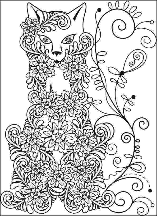printable coloring pages for adults stress free adult coloring pages 35 gorgeous printable coloring coloring pages adults stress printable for