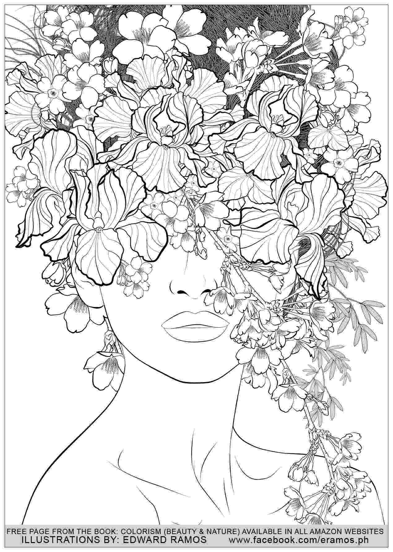 printable coloring pages for adults stress peace serenity from the gallery zen anti stress for pages adults stress printable coloring