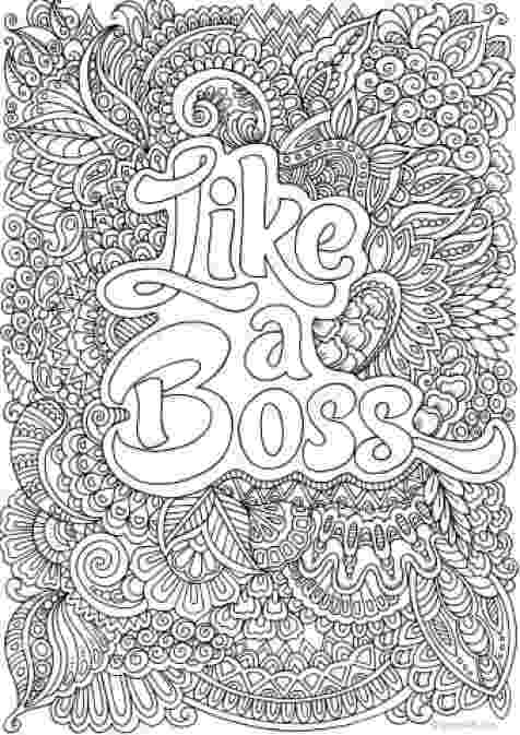 printable coloring pages for adults stress stress coloring pages for adults free printable stress coloring for stress adults pages printable