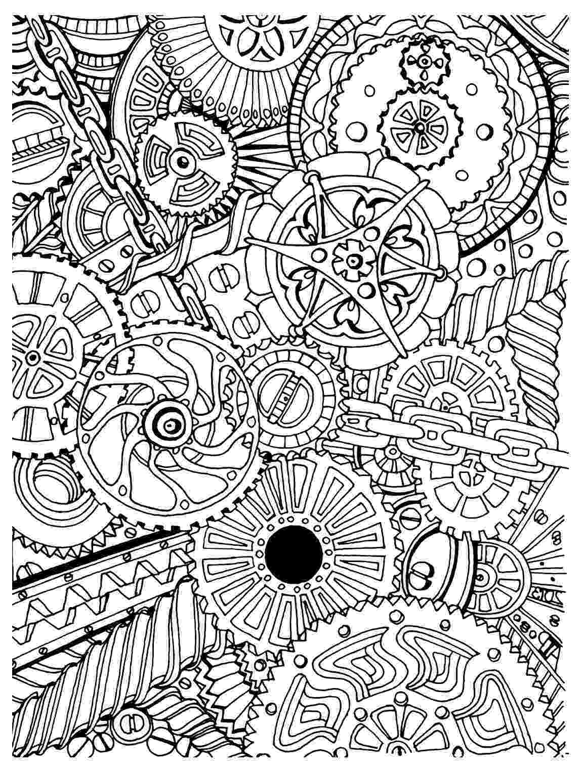 printable coloring pages for adults stress stress coloring pages for adults free printable stress printable pages adults coloring stress for