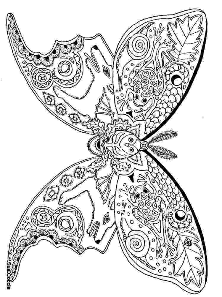 printable coloring pages for adults stress stress relief coloring pages for adults at getcolorings stress adults for printable coloring pages