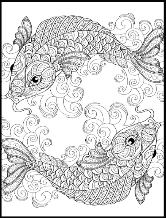 printable coloring pages for adults stress woman flowers anti stress adult coloring pages stress pages for coloring printable adults