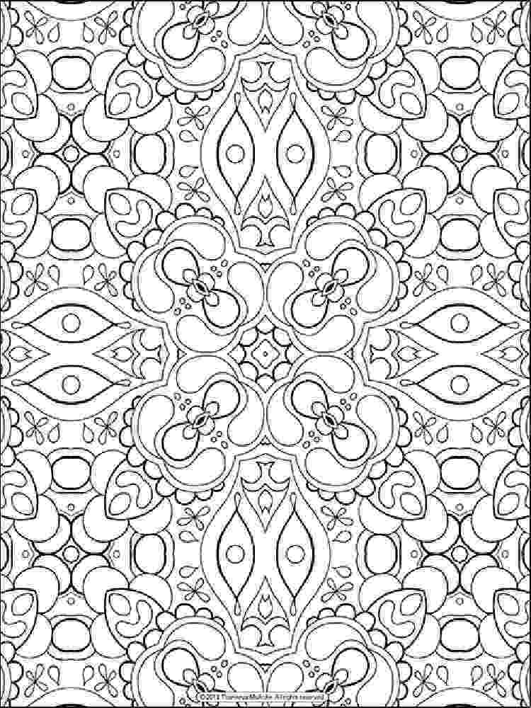 printable coloring pages for adults stress zen anti stress mechanisms to print anti stress adult coloring stress for printable adults pages