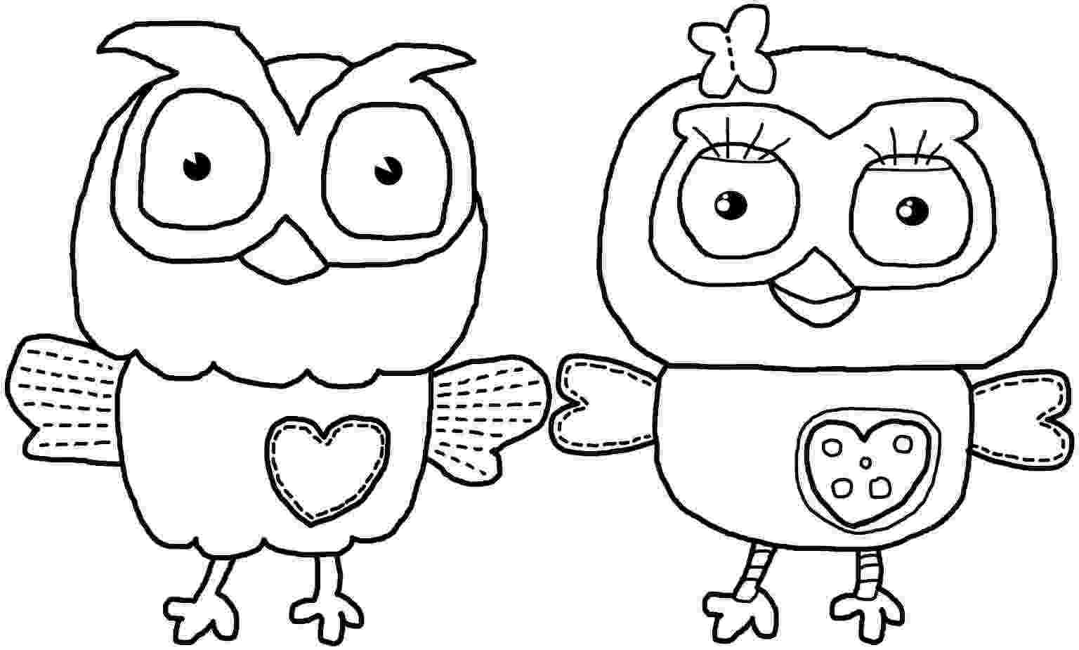 printable coloring pages for girls 10 and up coloring pages for girls 10 and up coloring home and girls printable up coloring 10 pages for