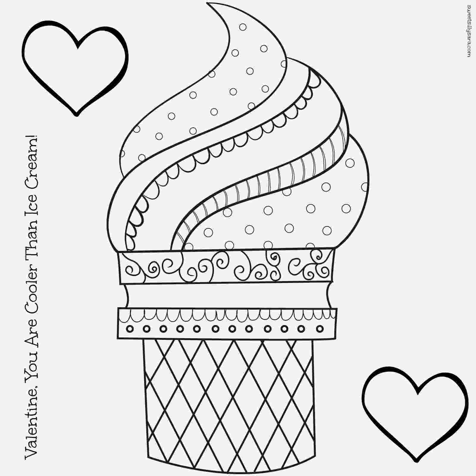 printable coloring pages for girls 10 and up coloring pages for girls 10 and up timeless miraclecom printable for and coloring up girls 10 pages