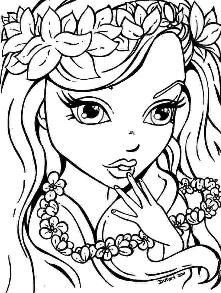 printable coloring pages for girls 10 and up coloring pages for girls 9 10 free download on clipartmag 10 up for coloring and girls printable pages