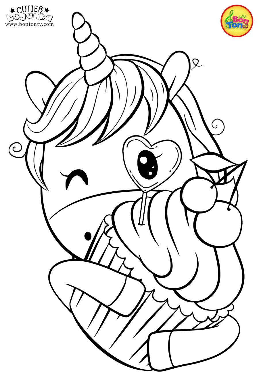printable coloring pages for girls 10 and up coloring pages for girls dr odd printable pages for 10 and coloring girls up