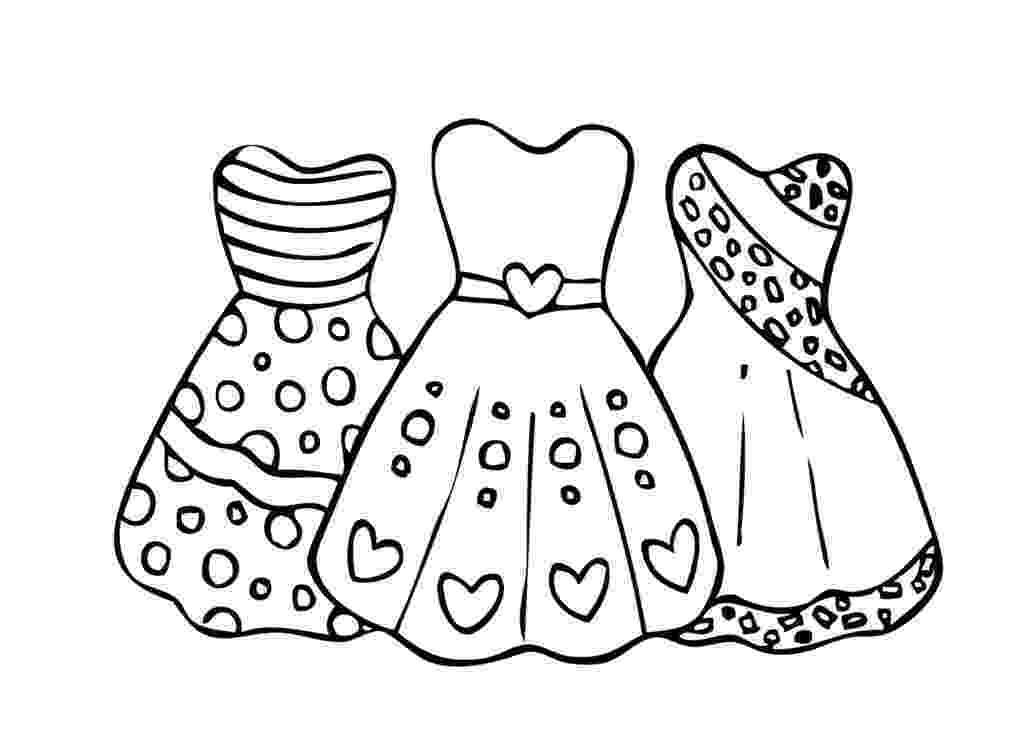 printable coloring pages for girls 10 and up coloring pages images flower coloring pages for girls 10 for girls up and printable 10 coloring pages