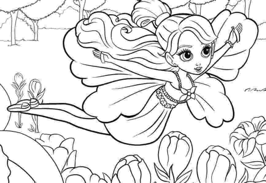 printable coloring pages for girls 10 and up printable coloring pages for girls 10 and up coloring home 10 and printable girls coloring pages for up