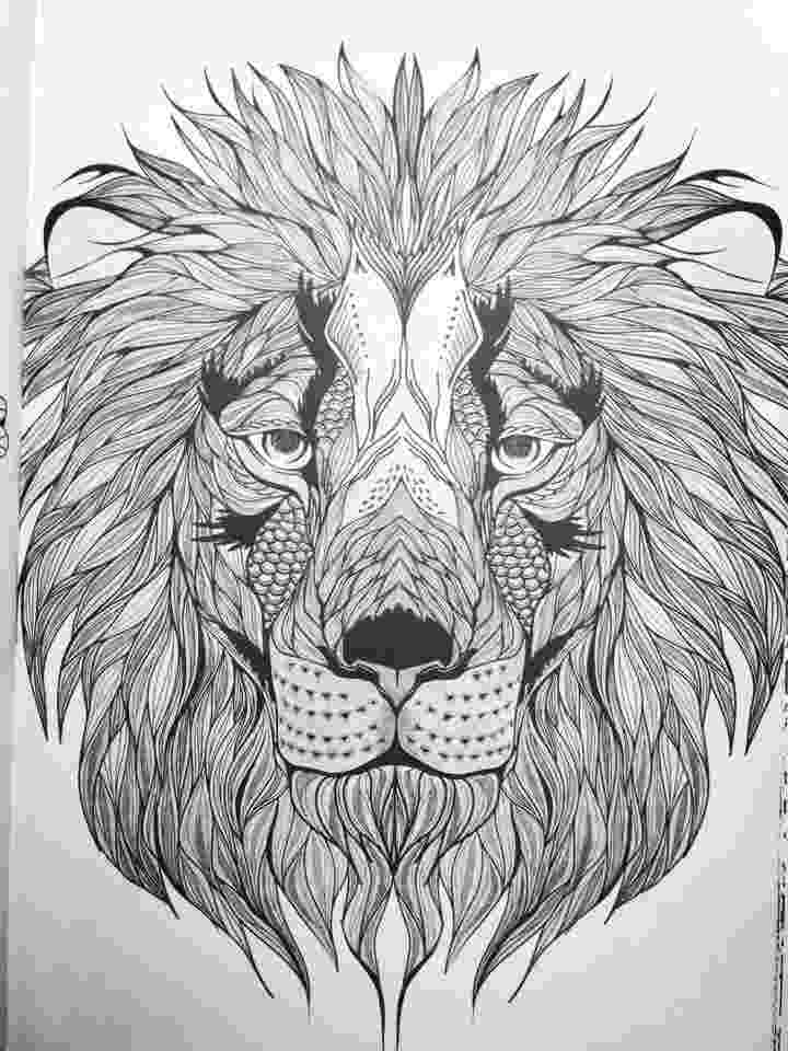 printable coloring pages lion the lion king coloring pages disneyclipscom lion printable coloring pages