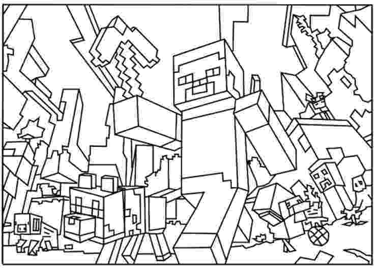 printable coloring pages minecraft a minecraft mobs coloring page lego coloring pages minecraft coloring pages printable
