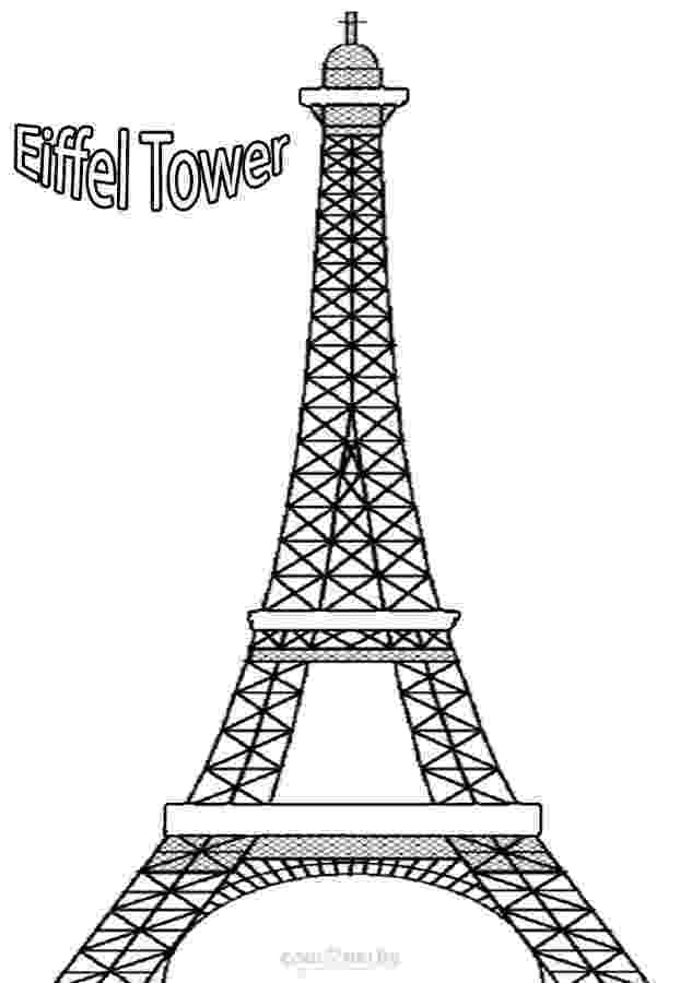 printable coloring pages paris 1000 images about paris coloring pages on pinterest coloring paris pages printable