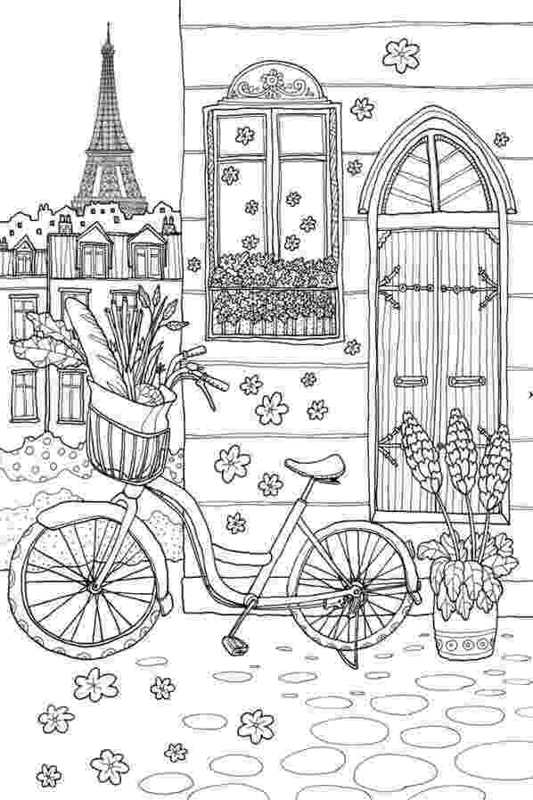 printable coloring pages paris coloring eiffel page tower free coloring pages paris printable pages coloring