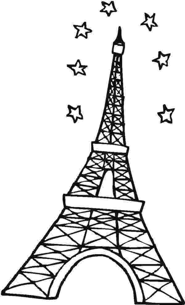printable coloring pages paris revista vida simples colorir adult coloring pages paris pages paris printable coloring