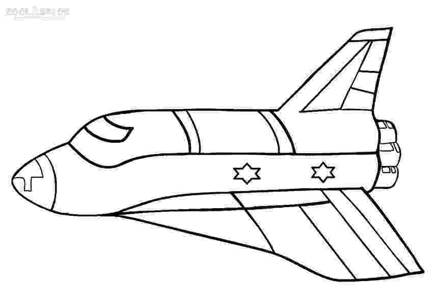printable coloring pages rocket ship printable rocket ship coloring pages for kids cool2bkids printable pages ship rocket coloring