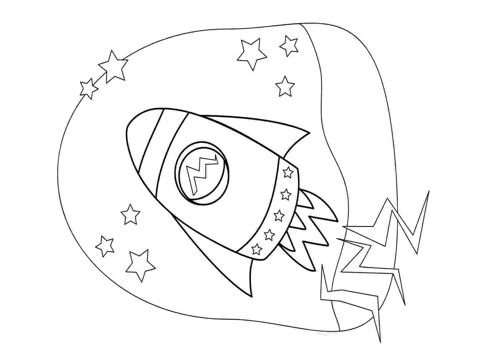 printable coloring pages rocket ship rocket ship pictures for kids clipartsco coloring printable rocket pages ship