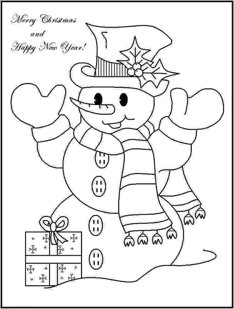 printable coloring pages snowman coloring pages snowman to download and print for free coloring snowman printable pages