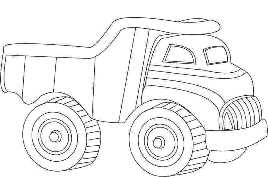 printable coloring pages trucks semi truck coloring pages to download and print for free trucks pages coloring printable 1 1