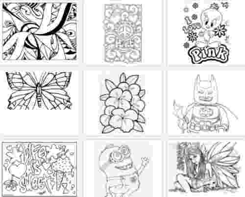 printable coloring pages websites coloring pages free printable pocoyo coloring pages for coloring printable websites pages