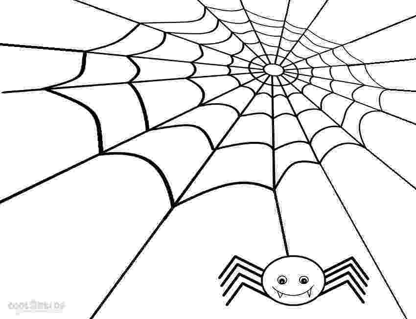 printable coloring pages websites fill in the blanks 659591 charlottes web homeschool websites printable coloring pages
