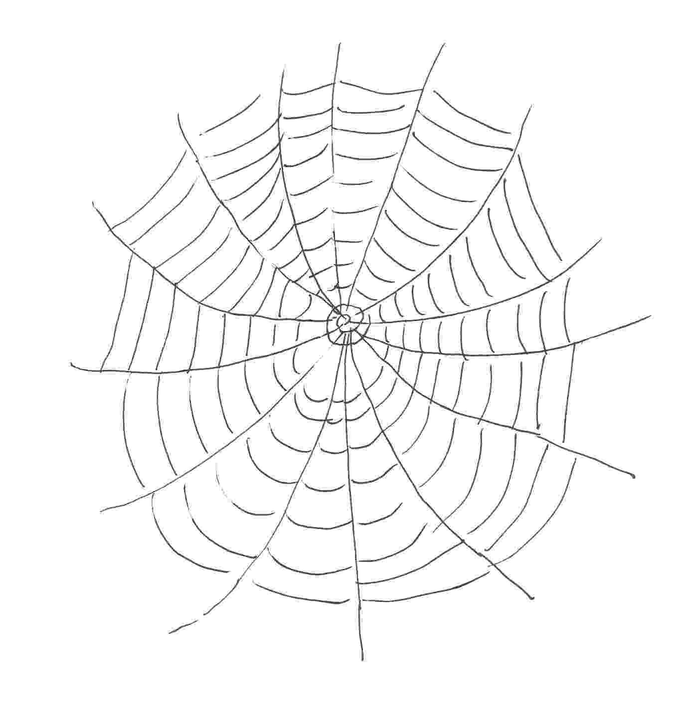printable coloring pages websites free printable spider coloring pages for kids cool2bkids coloring pages printable websites