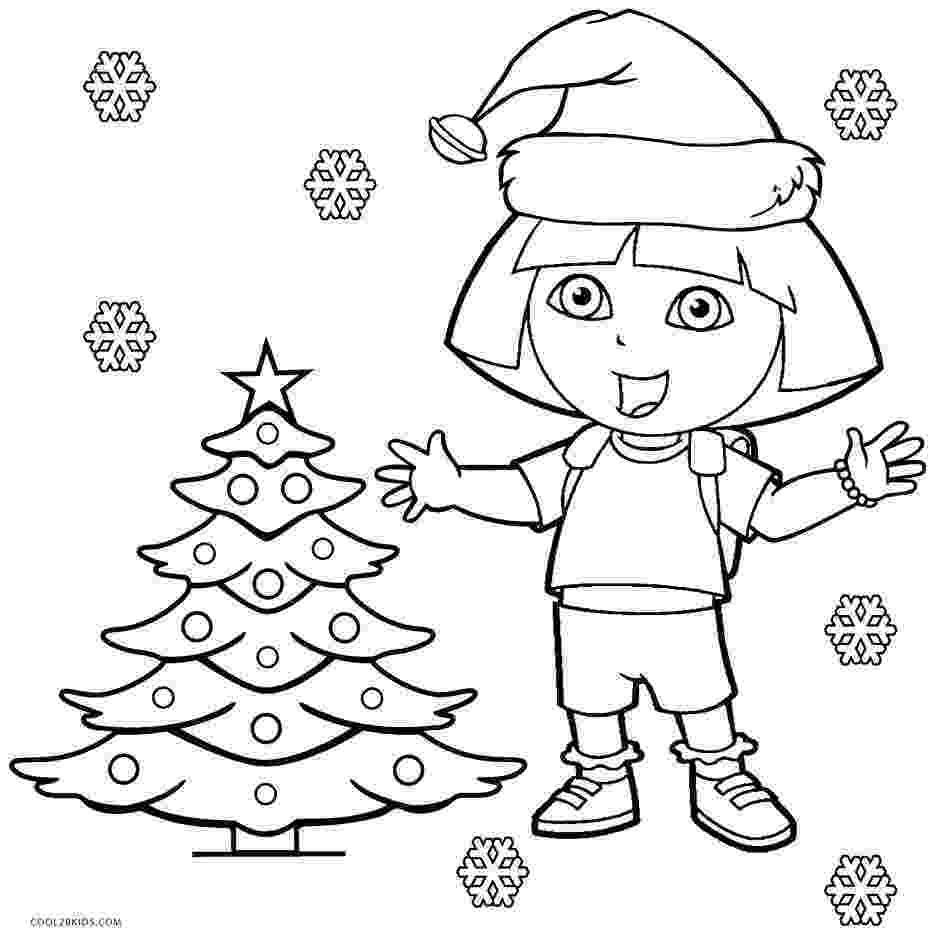 printable coloring pictures free printable santa coloring pages for kids cool2bkids printable pictures coloring