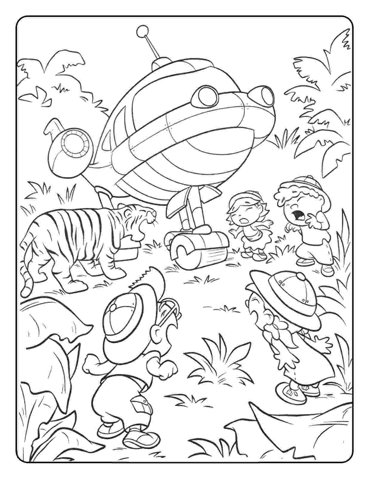 printable coloring pictures star wars solo free printable activity sheets any tots coloring pictures printable