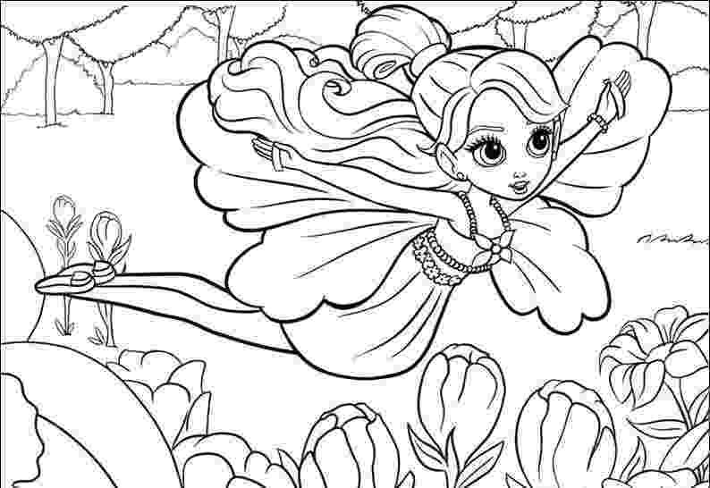 printable coloring sheets for girls coloring pages for 5 7 year old girls to print for free printable for girls sheets coloring