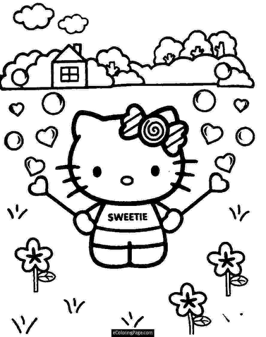printable coloring sheets for girls coloring pages for girls 9 coloring kids sheets printable coloring for girls