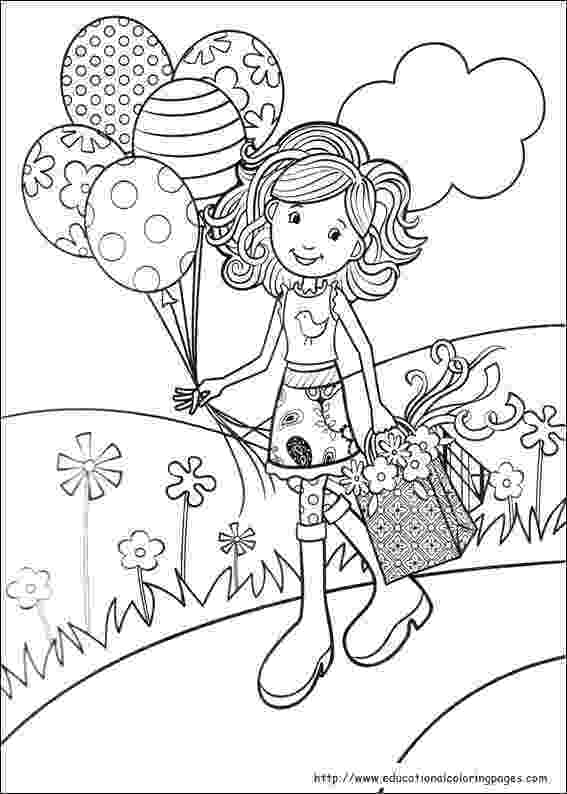 printable coloring sheets for girls coloring pages for girls best coloring pages for kids girls sheets for coloring printable