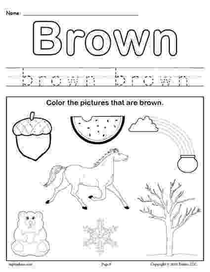 printable coloring sheets preschoolers barney coloring pages for preschoolers 360coloringpages preschoolers coloring sheets printable