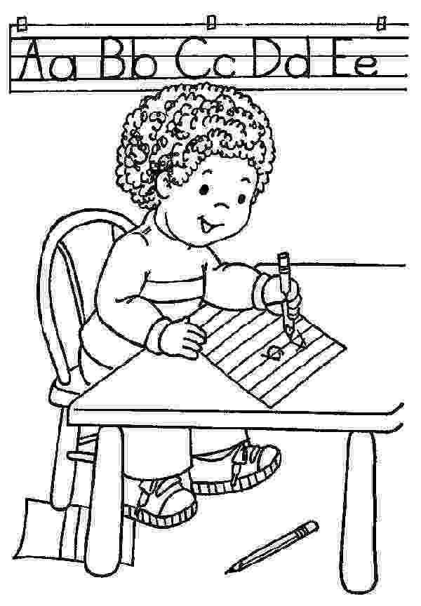 printable coloring sheets preschoolers free printable kindergarten coloring pages for kids coloring sheets preschoolers printable
