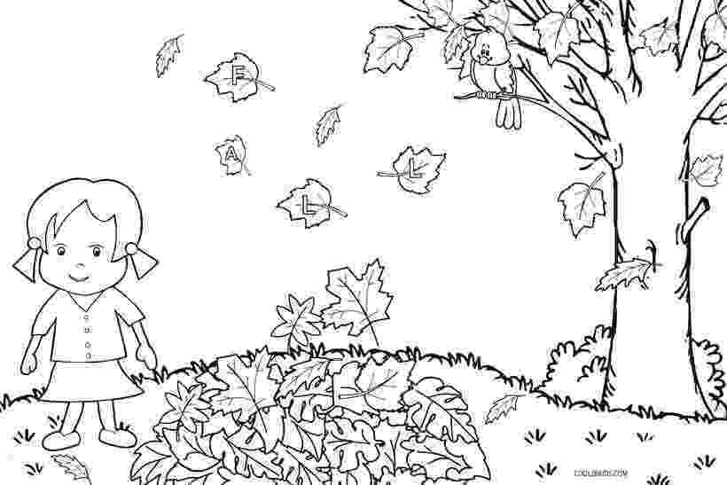 printable coloring sheets preschoolers free printable kindergarten coloring pages for kids preschoolers coloring printable sheets 1 1