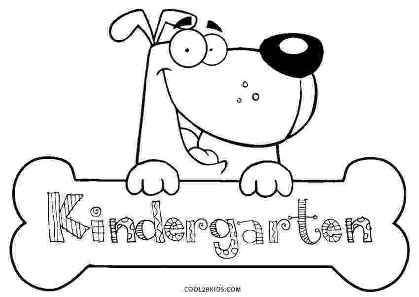 printable coloring sheets preschoolers kindergarten coloring pages to download and print for free coloring sheets preschoolers printable